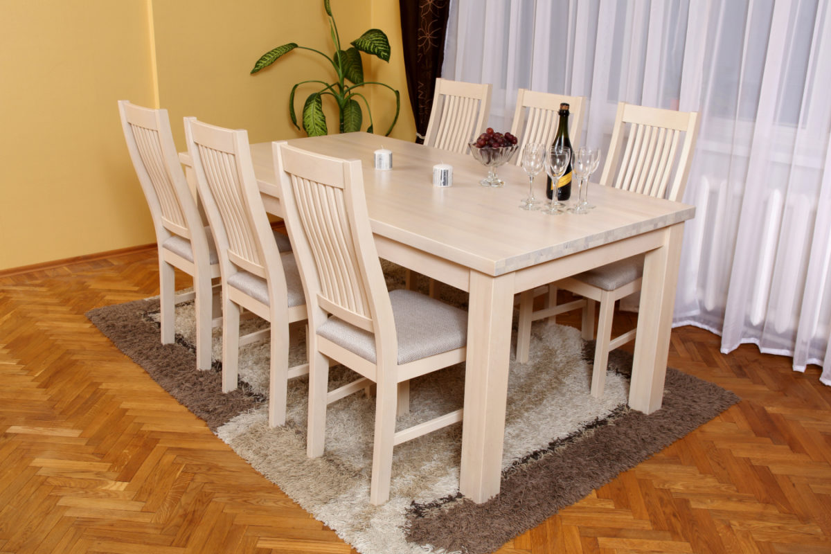 eatroom_140133