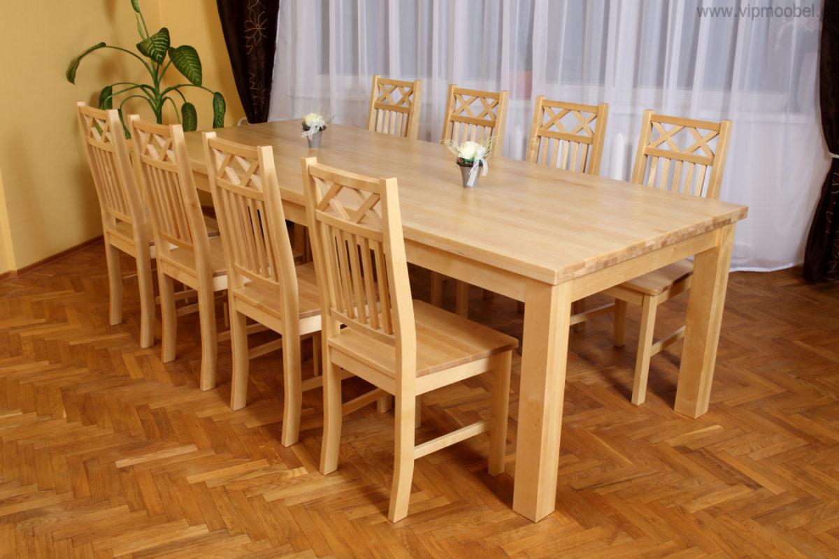 eatroom_140144
