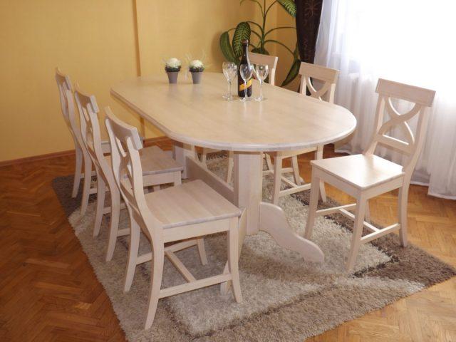 table_kitc4011.jpg